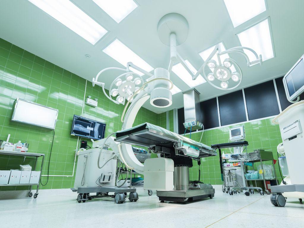 atraer-nuevos-pacientes-clinica-marketing-de-contenidos