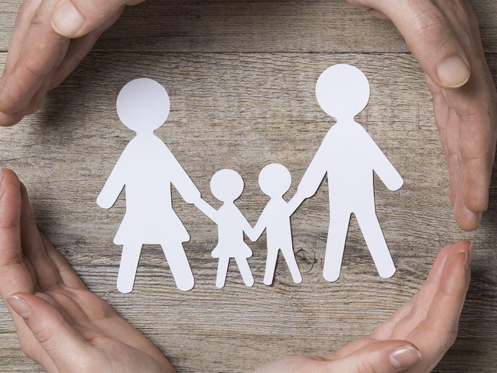 seguros-como-atraer-nuevos-asegurados-2021