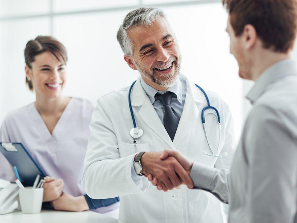 marketing-de-contenidos-para-atraer-a-nuevos-pacientes-en-tiempos-de-pandemia
