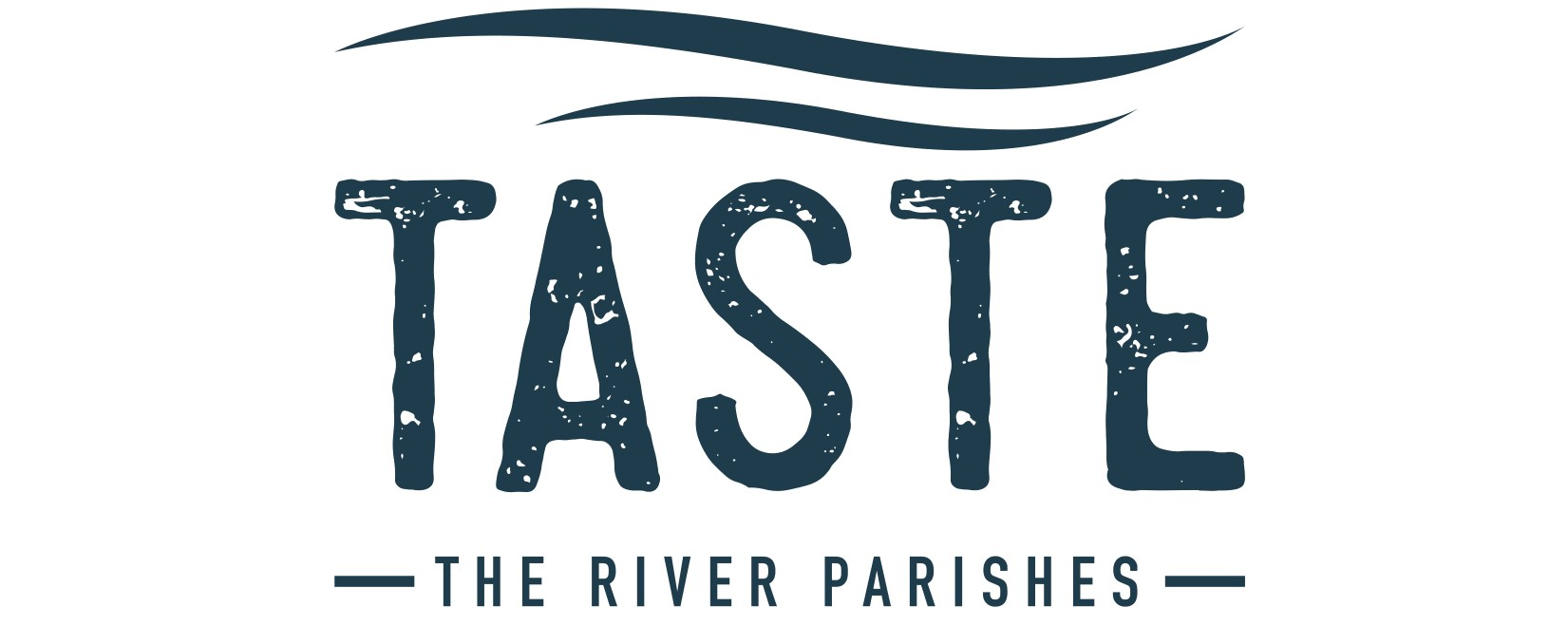 tastetheriverparishes