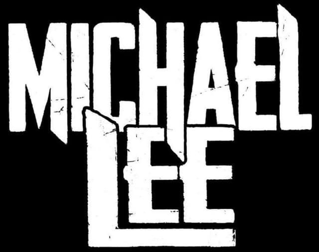 Michael Lee Tunes