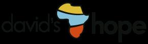 David's Hope Logo