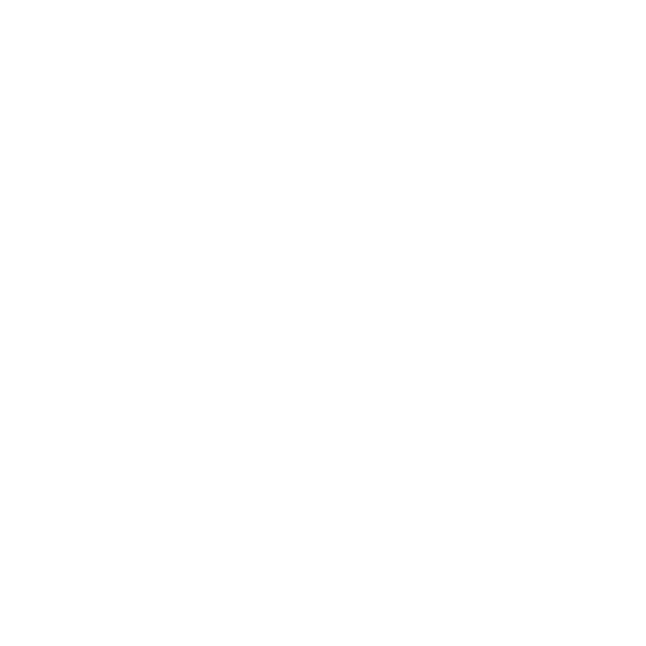 Wilderness Tours Logo