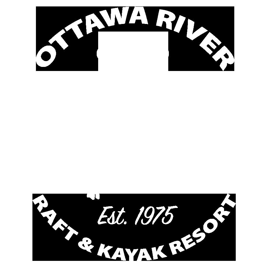 Wilderness Tours Logo