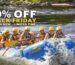 Black-Friday-Deal-2020-Wilderness-Tours-National-Whitewater-Park2