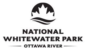 national-whitewater-park-logo-2020