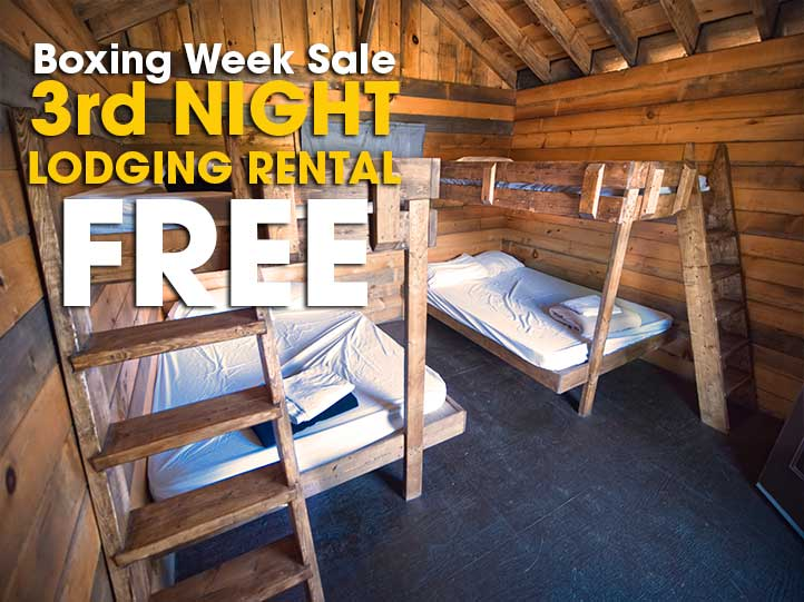 Boxing-Week-Lodging-Sale