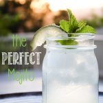The perfect mojito | Ask Anna