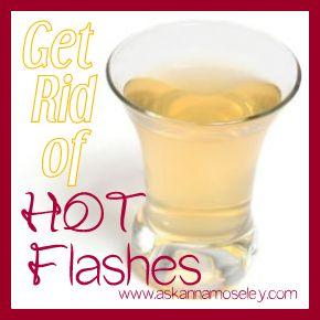 Vinegar Uses: Natural Beauty Tips