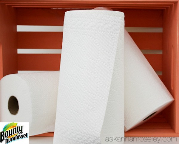 The best cleaning cloths - Ask Anna