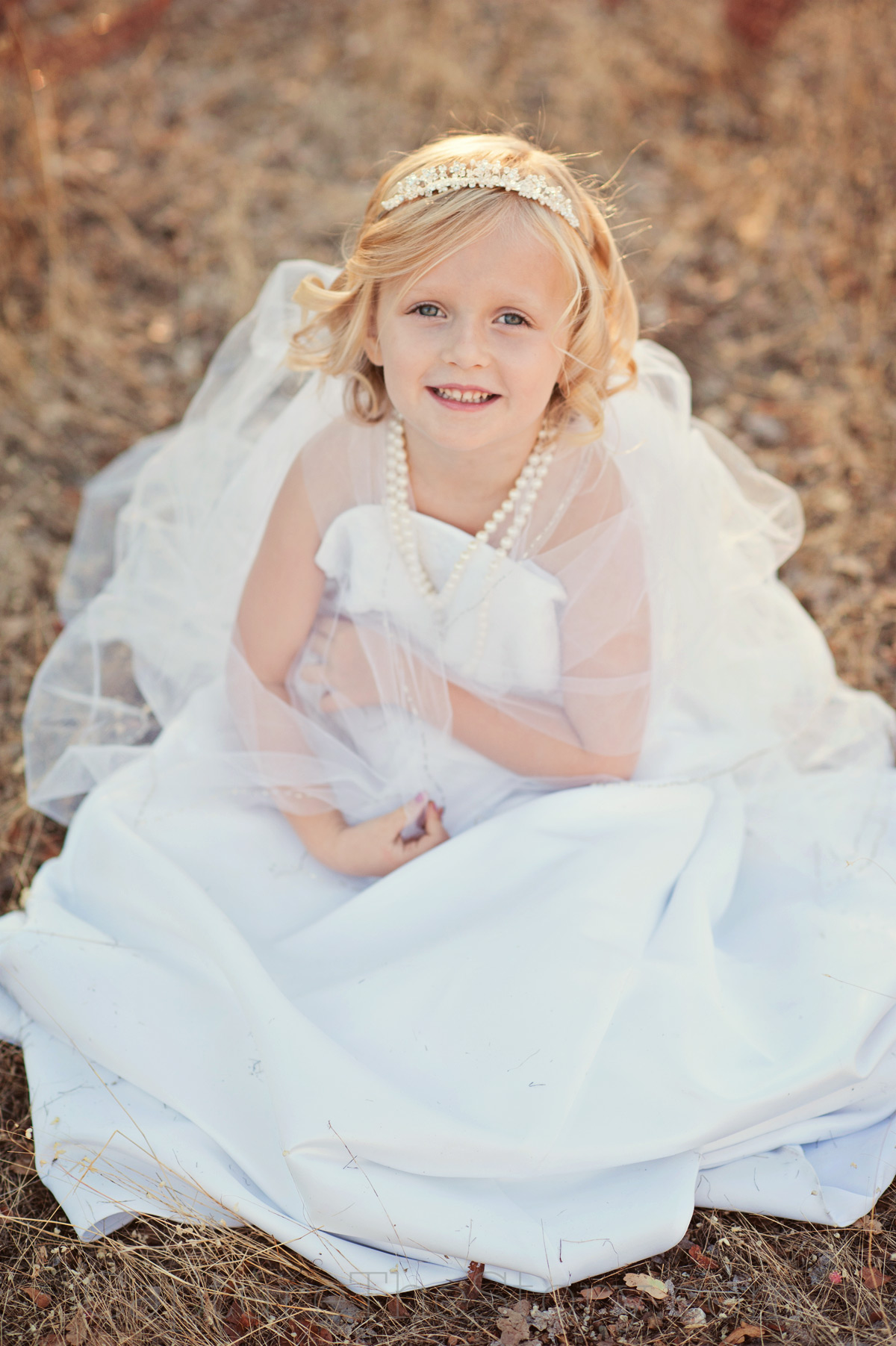 Photos by Essence photography - Ask Anna