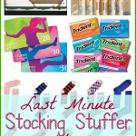 Last minute stocking stuffer ideas - Ask Anna