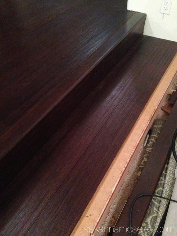 Lumber Liquidators Moso Bamboo Floors - Ask Anna