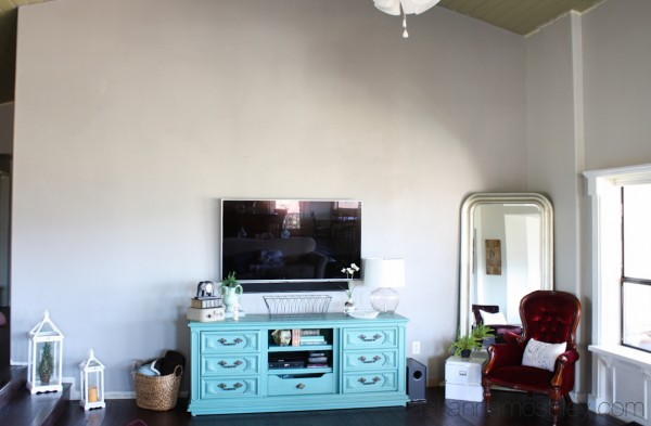 Designing a Gallery Wall - Ask Anna
