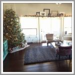 Lumber Liquidators Moso Bamboo Floors - Ask Anna