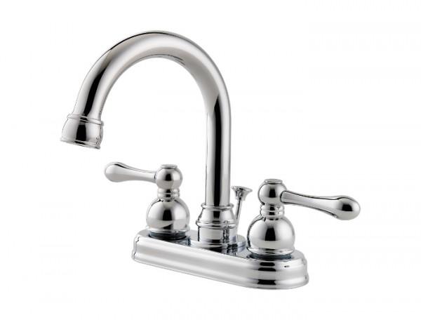 Price Pfister Wayland faucet