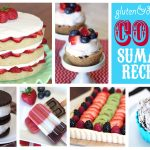 Gluten Free and Dairy Free Summer Recipes - Ask Anna