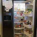 How to deep clean a refrigerator with Ask Anna
