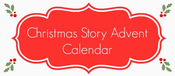 Christmas-Story-Advent-Calendar-for-toddlerspreschoolers