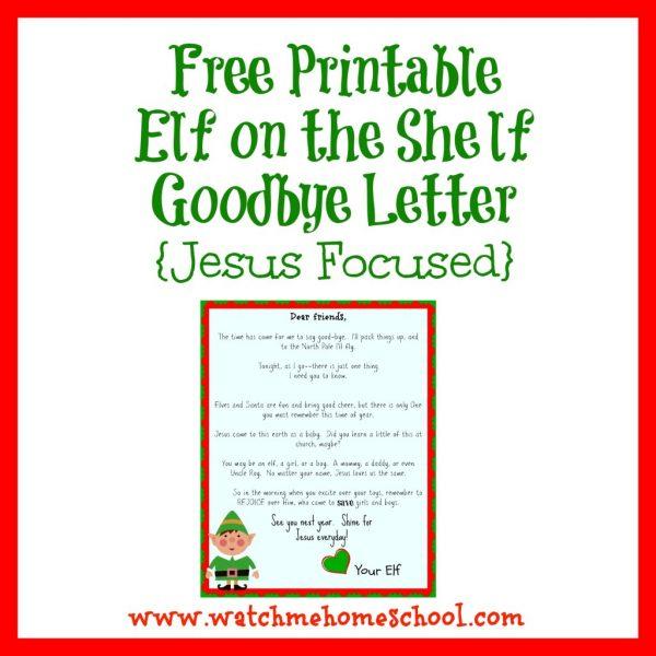 25 {easy} Elf on the Shelf ideas - Ask Anna