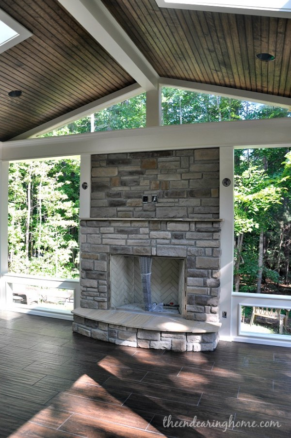 Outdoor kitchen inspiration and ideas - Ask Anna