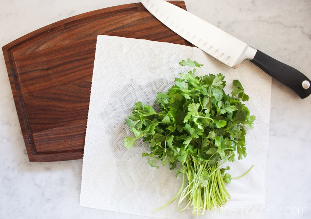 From prepping ingredients, cleaning up spills while you're cooking, to the clean up afterwards, these prep-work kitchen hacks will make your life easier & cleaner   Ask Anna