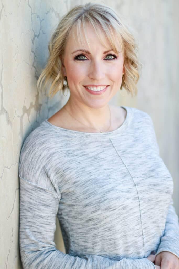 Anna Moseley | askannamoseley.com