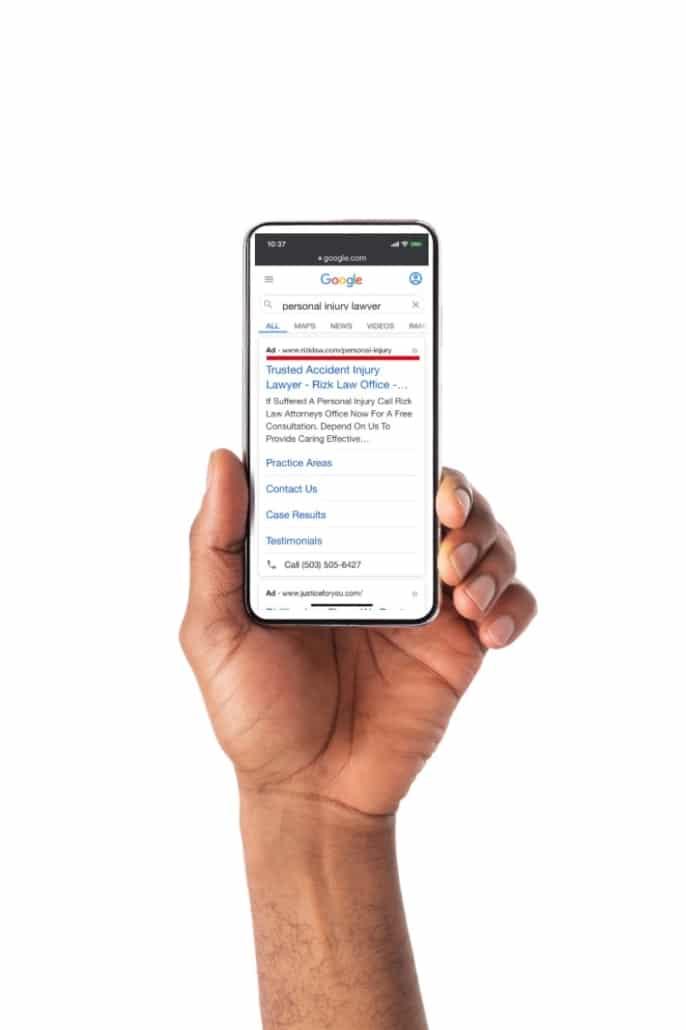 mobile-ppc