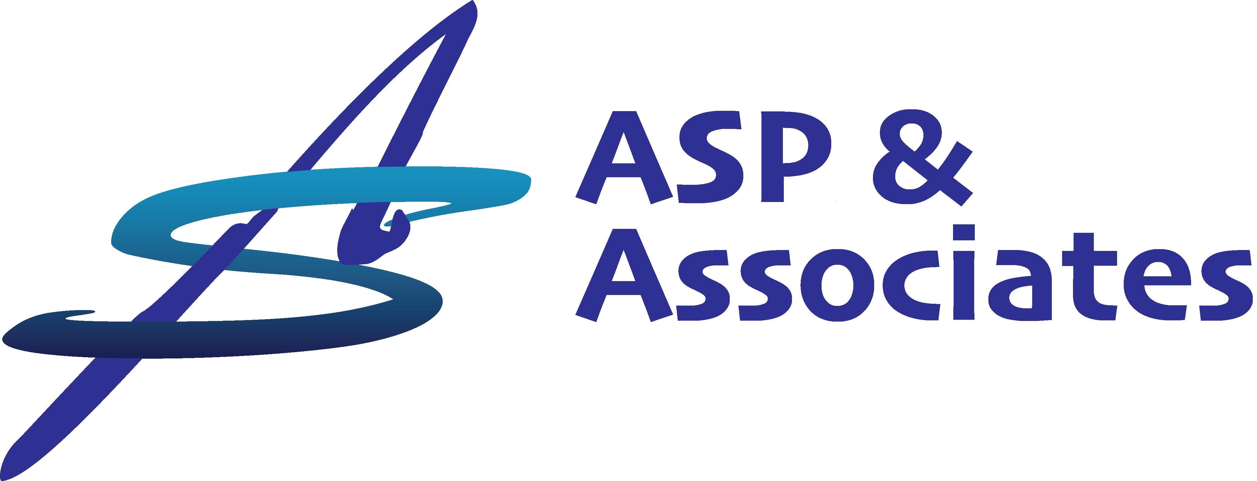 ASP Associates, Inc.