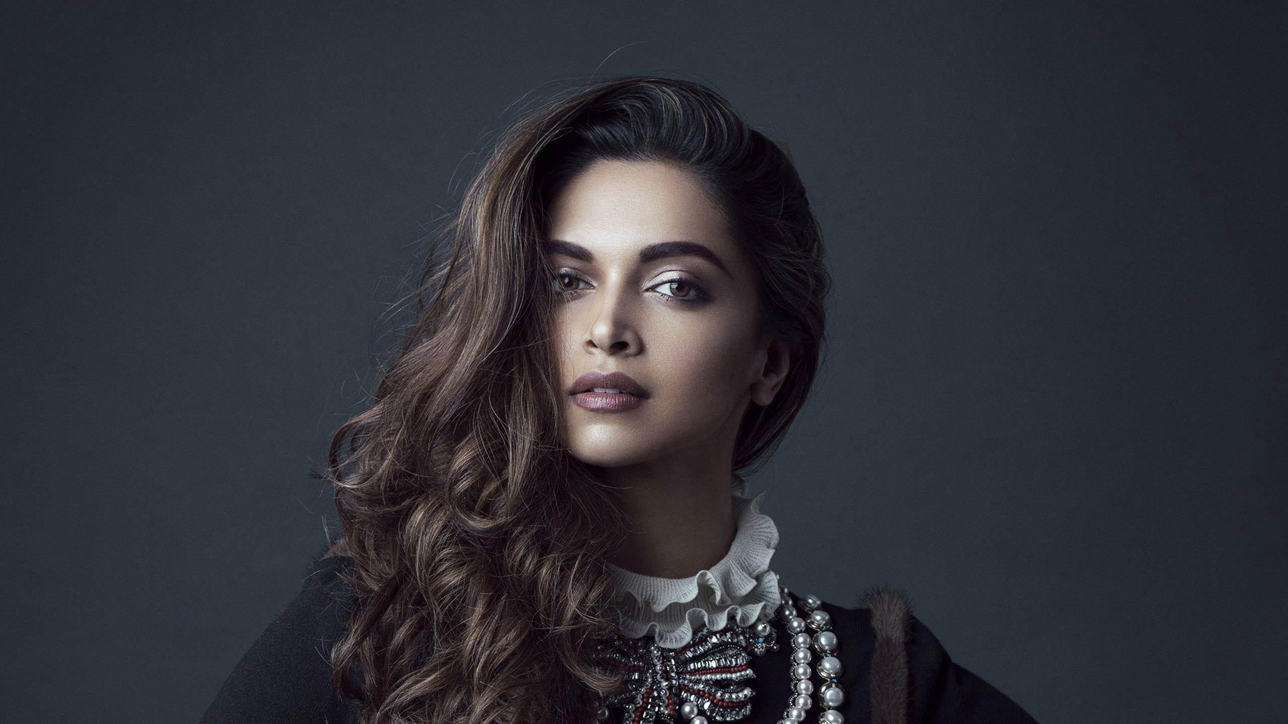 Deepika Padukone Net Worth
