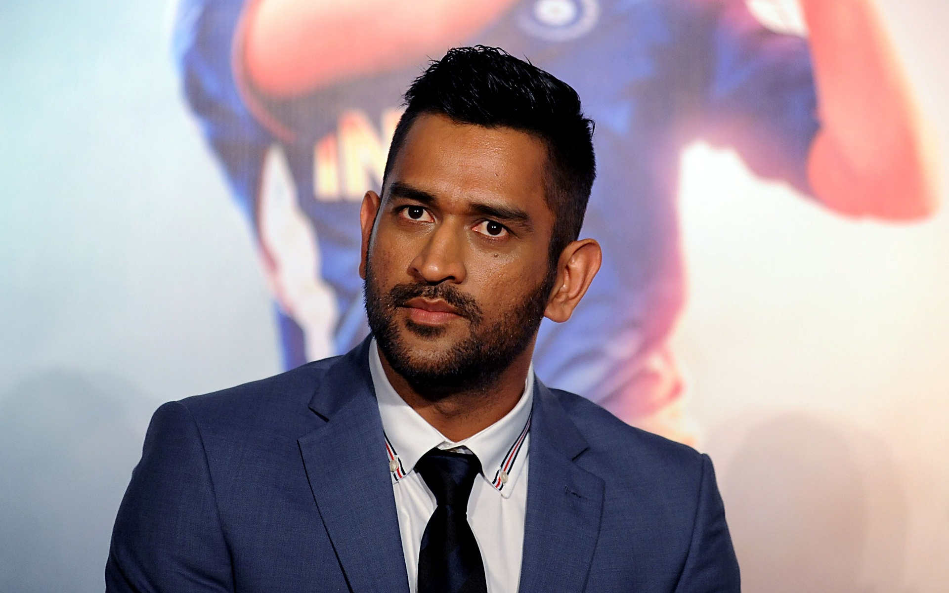 Dhoni Net Worth