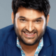 Kapil Sharma Net Worth
