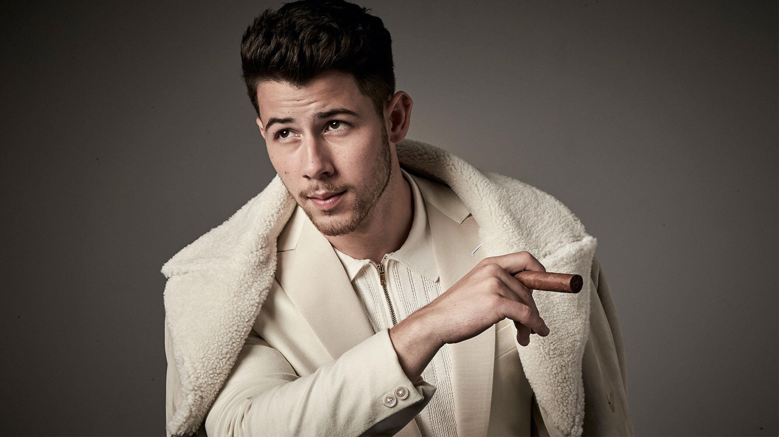 Nick Jonas Net Worth