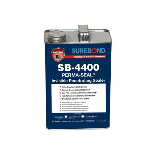 SB-4400 Perma-Seal