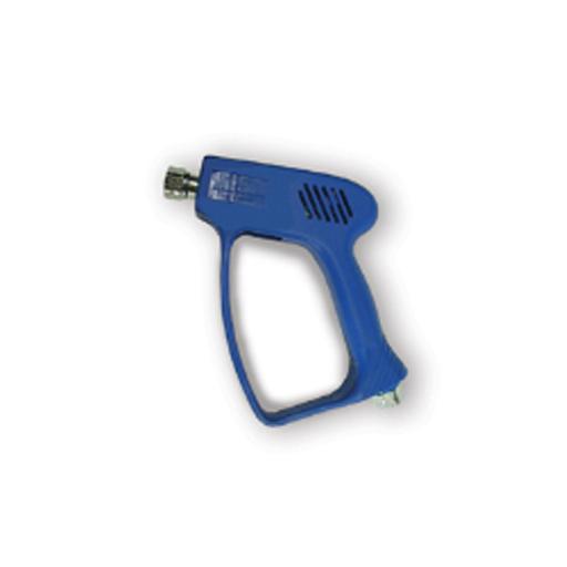 ST1500 Open Gun2