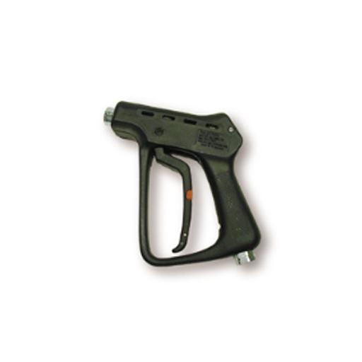ST2000 Big Hand Gun2