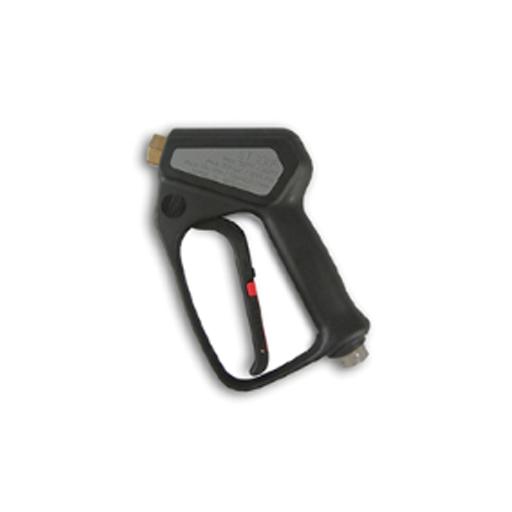 ST2305 Easy Pull