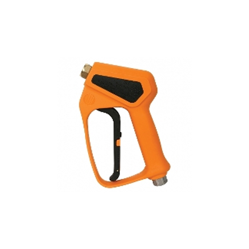 ST2305 Safety Orange cover