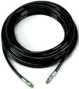 Hose, Tubing, and Associated Products