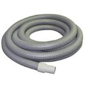 Vacuum Hose & Fittings
