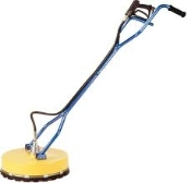 BE Whirl A Way Surface Cleaners