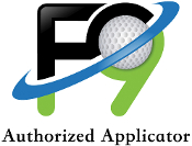 Front 9 Restoration Products