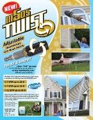 M5DS Twist