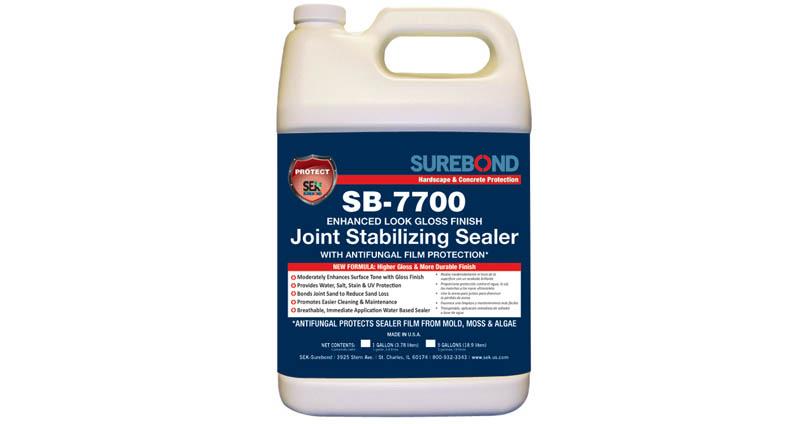 SB-7700