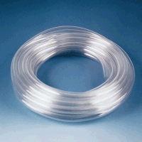 Tubing-PVC