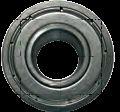 WW-138 bearing