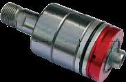 WW311 cartridge