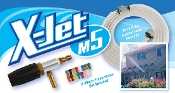 X Jet Products