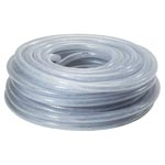 braided tubing