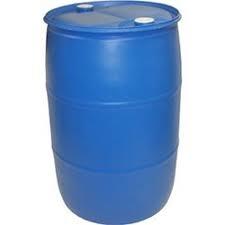 chemical soap drum